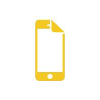 Screen Protector voor uw telefoon